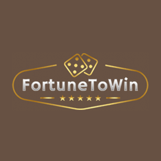 Fortunetowin Casino
