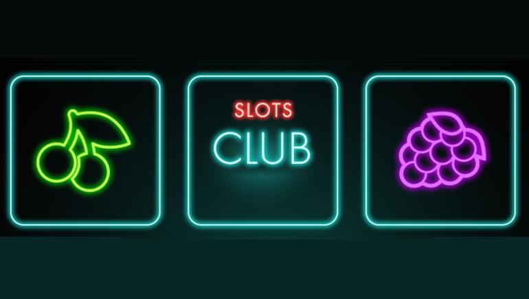 კაზინო bet365-ის Slots Club-ი დაუვიწყარ ემოციებს გპირდებათ
