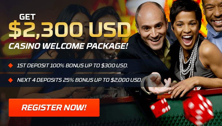 betsupremacy casino