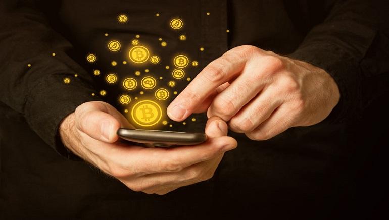 Bitcoin-ის კაზინოები მოთამაშეებში საკმაოდ პოპულარულია.