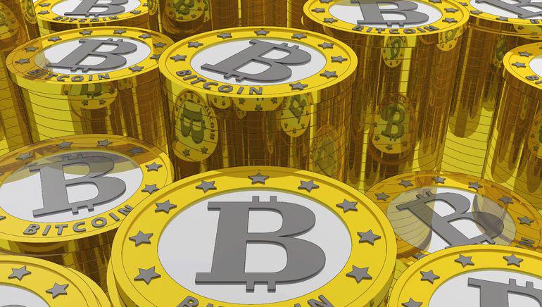Bitcoin-ის კაზინოების პოპულარულობა იზრდება