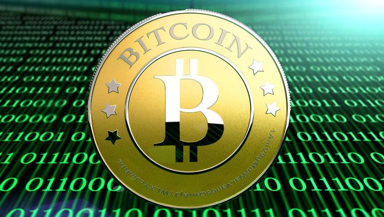 Bitcoin კაზინოში თამაშის დრო ახლა დადგა