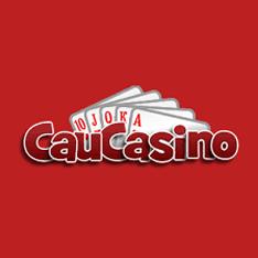 CauCasino