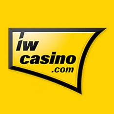 IW Casino