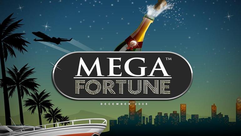 მაგარი თამაშები და განსაკუთრებული შეთავაზებები EU Casino-ში