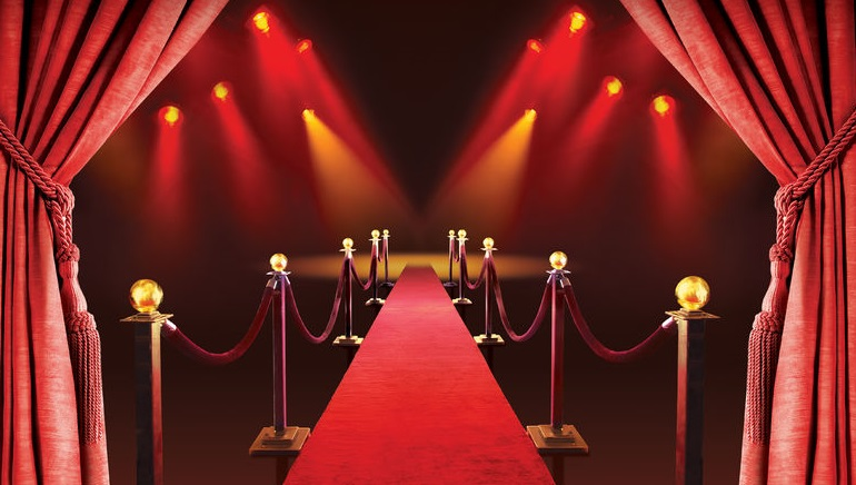 სპეციალური ანგარიში: ონლიან კაზინოთა უმაღლესი დონის VIP პროგრამები