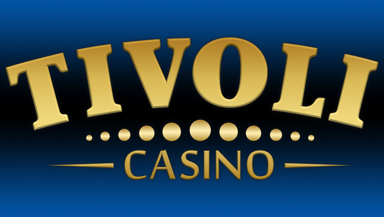 უმაღლესი ხარისხის სლოტების უდიდესი არჩევანი კაზინო Tivoli-ში.